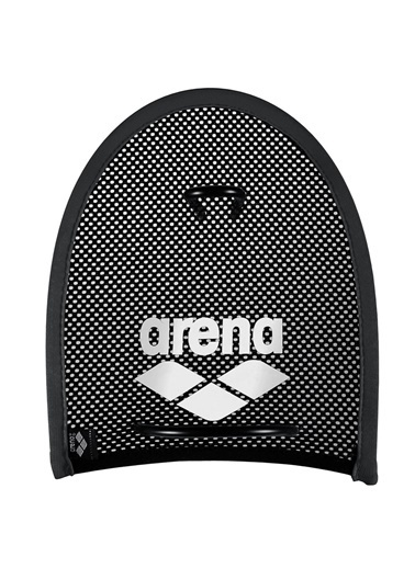 Arena Arena Flex Peddles Yüzme El Palet Siyah
